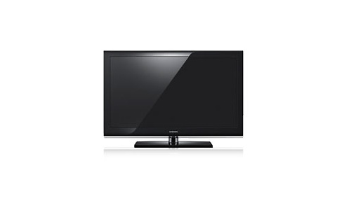 Samsung LE32B530
