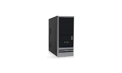 Foxconn TLA263 350W