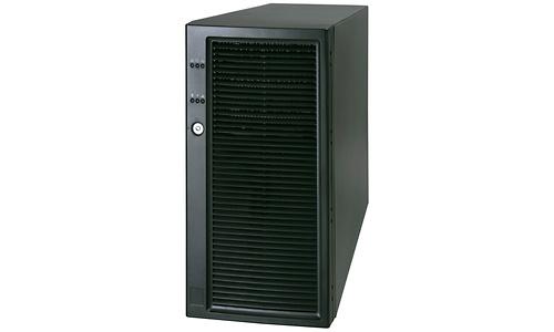 Intel SC5600BASE