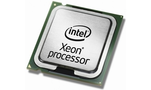 Intel Xeon E5506 Boxed