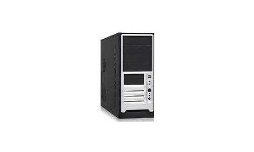 Foxconn TLA776 350W