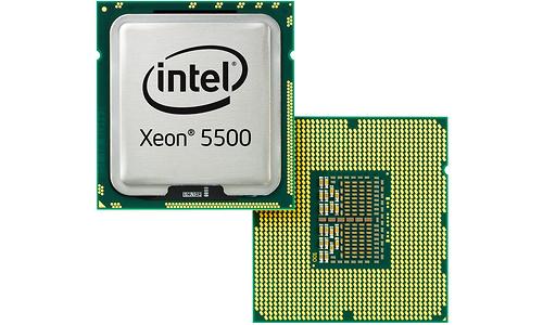 Intel Xeon L5520 Boxed