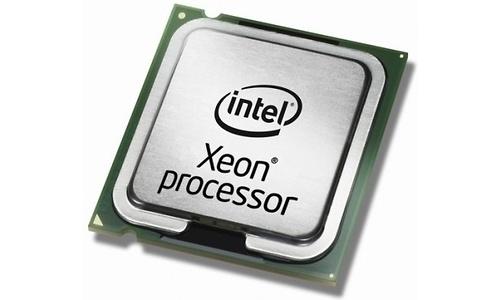 Intel Xeon X5550 Boxed