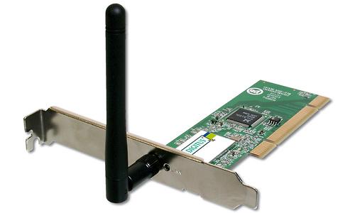 Digitus Wireless LAN PCI Adapter
