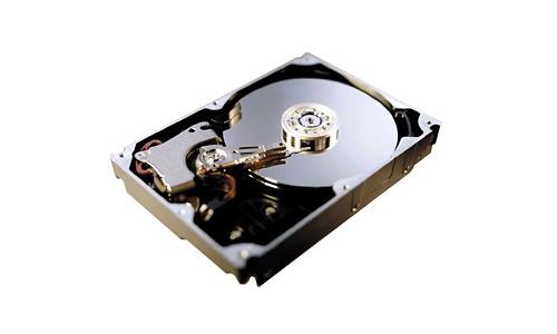Maxtor DiamondMax 10 160GB SATA2