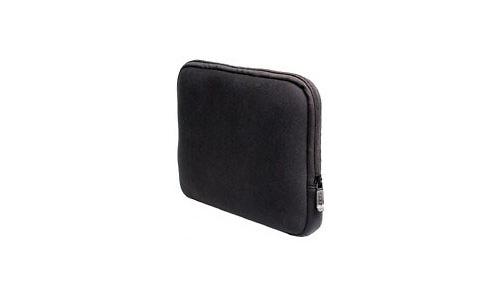 """Acer 10.1"""" Aspire One Neoprene Cover Sleeve Black"""