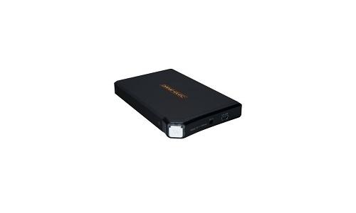Dane-Elec SO-Mobile 500GB Black