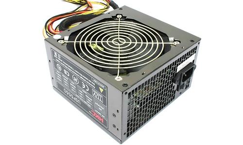 HKC USP-5550 550W