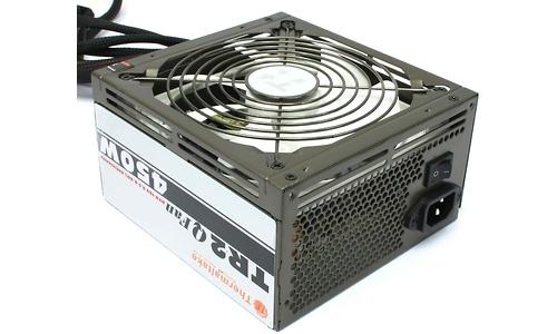 Thermaltake TR2 Qfan 450W
