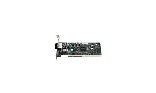 HP NC6770 PCI-X Gigabit Server Adapter