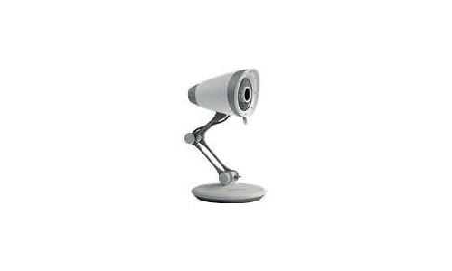 Boynq Iris Webcam White