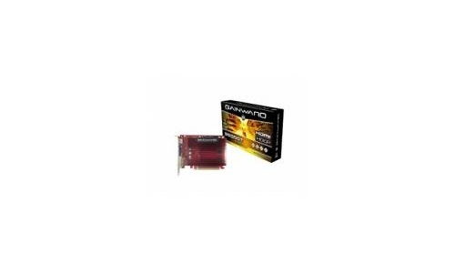 Gainward GeForce 9500 GT 512MB