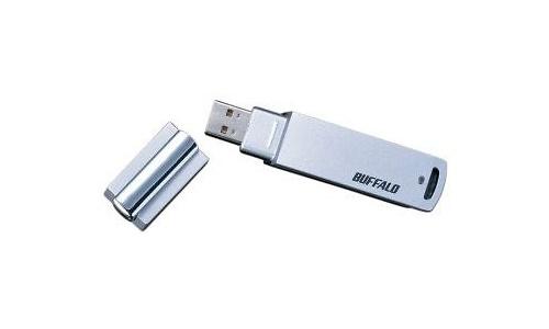 Buffalo Type R 2GB