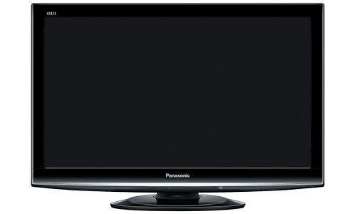 Panasonic TX-L32G10E