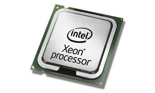 Intel Xeon X3380