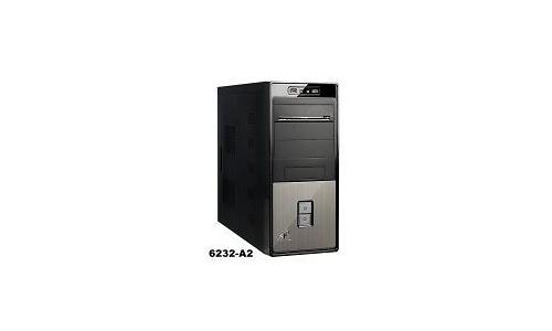 Codegen P6232-A2 460W