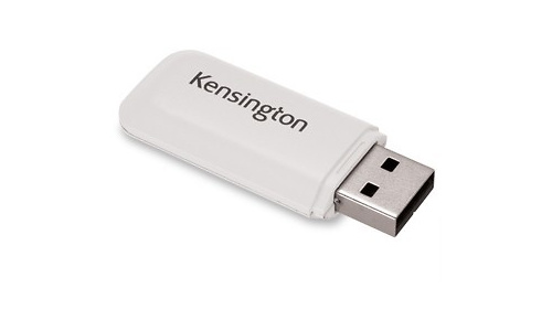 Kensington Bluetooth USB Adapter 2.0