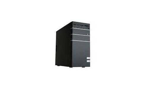 HKC 4670GD 430W