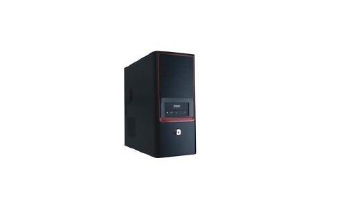 HKC 6022GD 420W