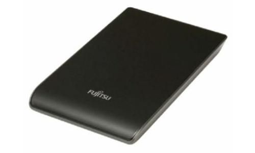 Fujitsu HandyDrive V 320GB