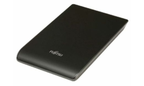 Fujitsu HandyDrive V 400GB