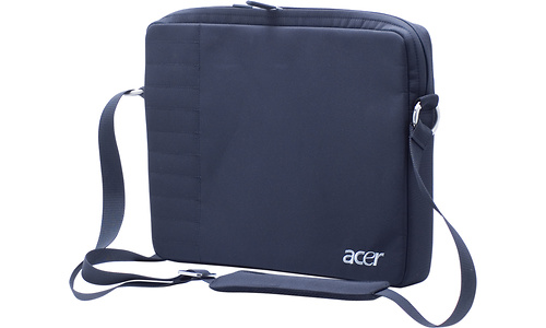 """Acer 15.6"""" Carry and Protect Timeline"""