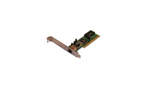 Sandberg Net Card 10/100Mbps