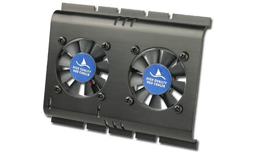 """Sharkoon 3.5"""" HDD Cooler"""