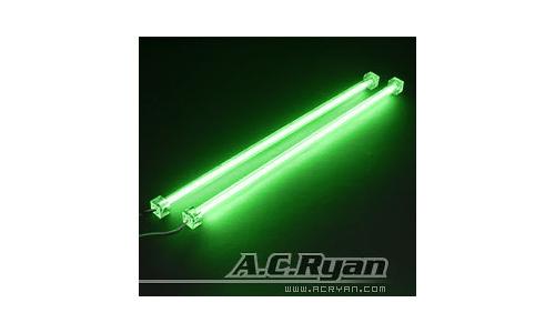 AC Ryan TWIN-30 CCFL Light 30cm Green