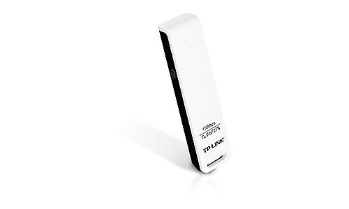 TP-Link Wireless Lite-N USB Adapter