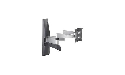 Vogel's LCD/TFT Wall Support
