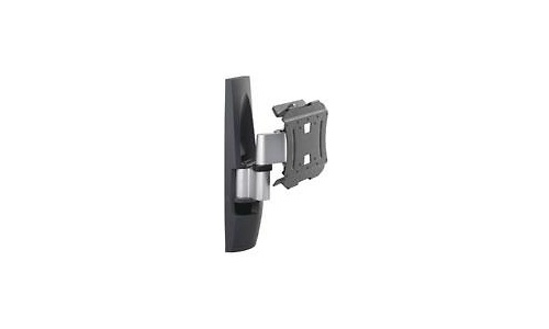 Vogel's EFW 6225 Wall Support