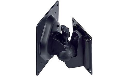 Amacom Uniball Double Pivot Wall Mount