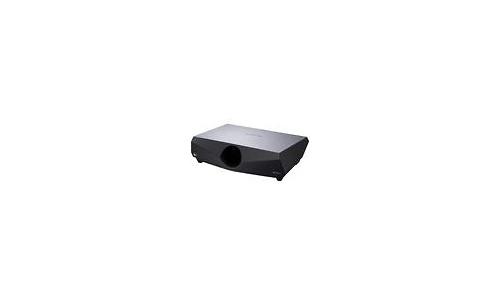 Sony VPL-FW41L