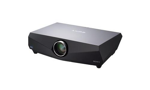 Sony VPL-FX41