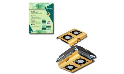 Gembird GMB Hard Disk Cooler