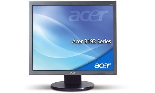 Acer B193Bwmdr