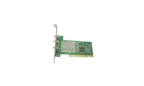 Hercules HWNP-300 PCI WiFi N