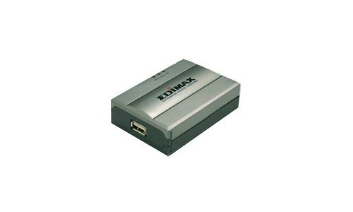 Edimax Print Server USB