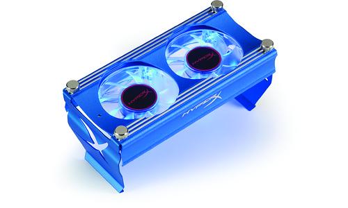 Kingston HyperX Cooling Fan Blue