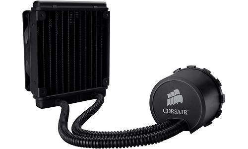 Corsair Hydro Series H50