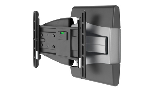 Vogel's EFW8145 Wall Mount Motion