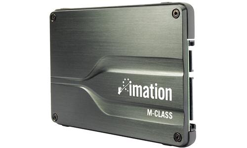 "Imation M-Class SSD 2.5"" 128GB SATA2"
