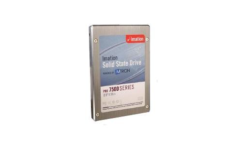 "Imation Pro 7500 2.5"" 64GB SATA"
