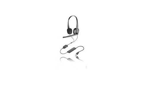 Plantronics .Audio 500