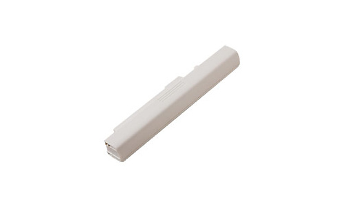 Acer Battery for Acer Aspire One White 3-cell