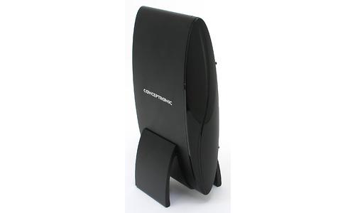 Conceptronic Full HD Media Player Gigabit