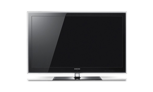 Samsung UE40B7020
