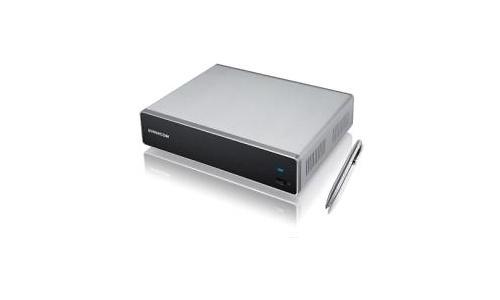 Freecom MediaPlayer II 1.5TB