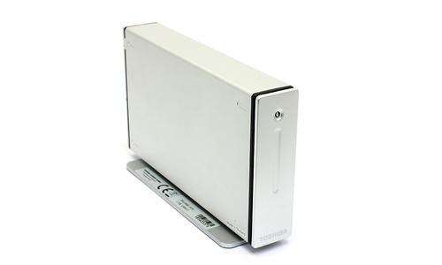 Toshiba Stor.E Alu 1TB
